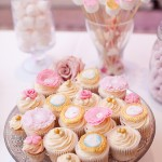 Couture Cupcakes London