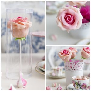rose-cake-pop-medley