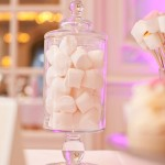 wedding candy buffet london 1