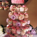 wedding cupcakes london (2)