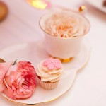 wedding mini cupcake london